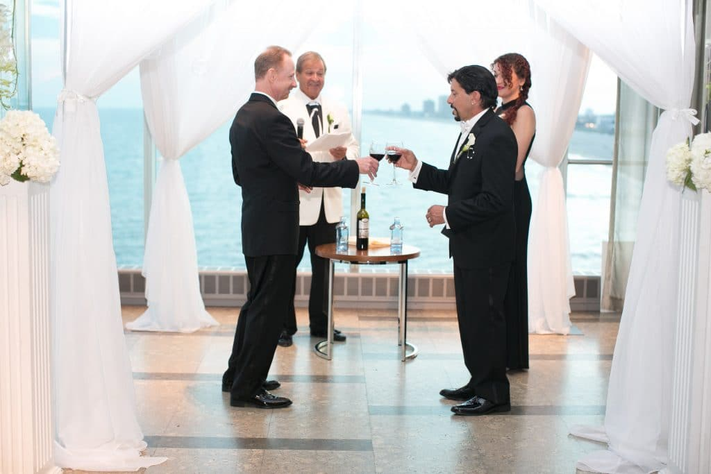 gardner wed 0411 1024x683 - Ceremonies