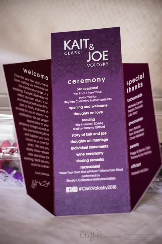 027 07 16 16 - Kait & Joe