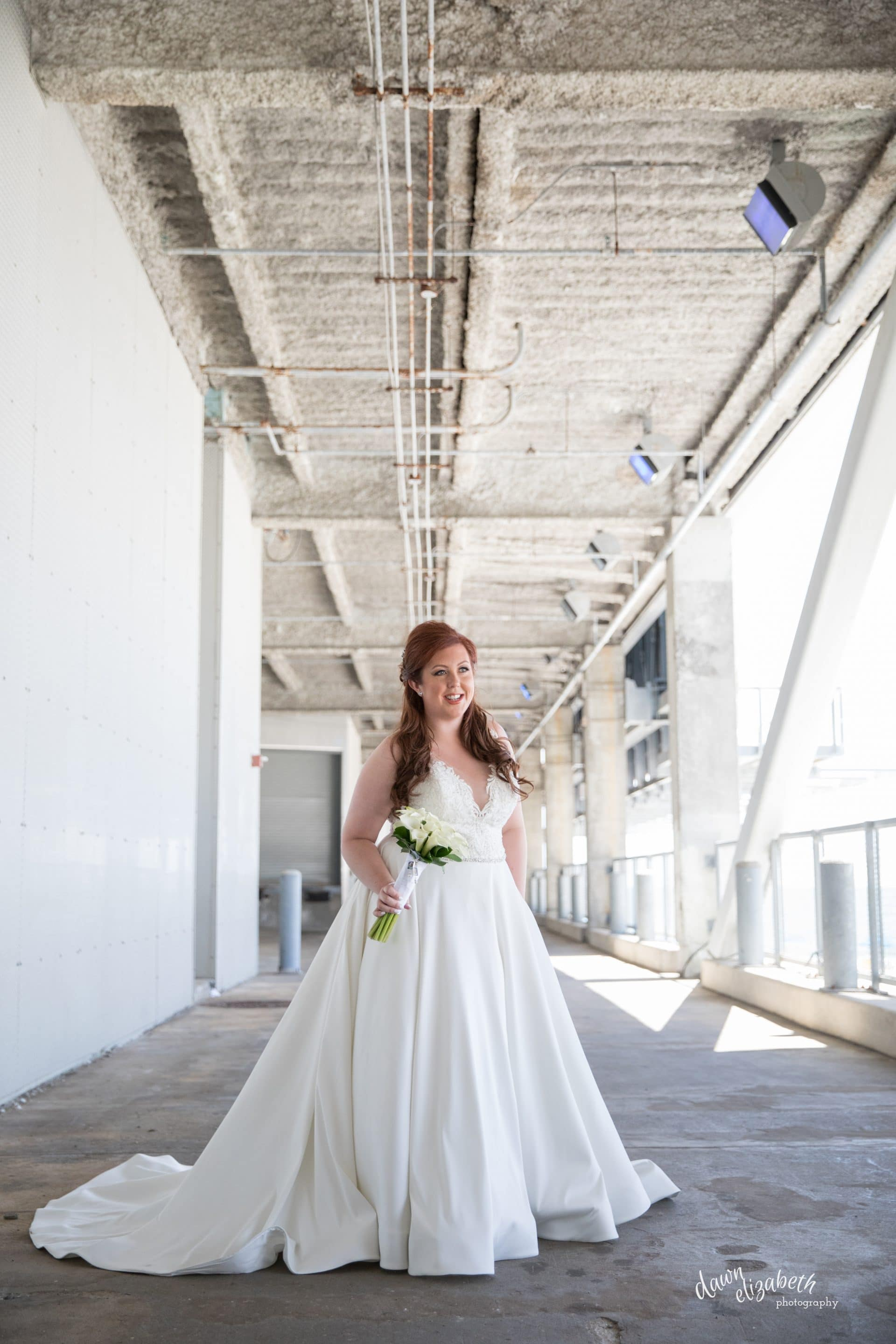 4M4A3496 scaled - Why You Need a Wedding Planner