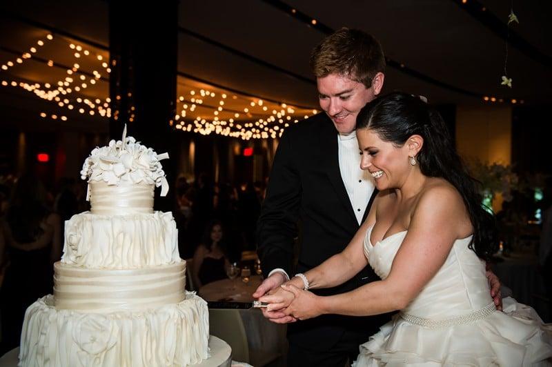 969 05 10 14 - Wedding Gallery