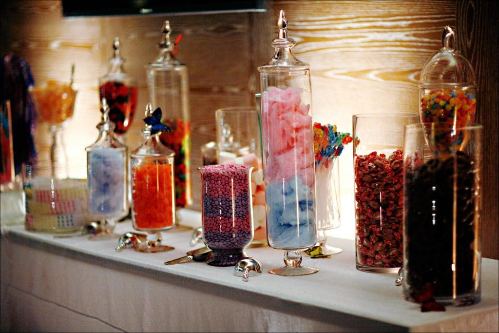 Candy Display 1024x683 - Study
