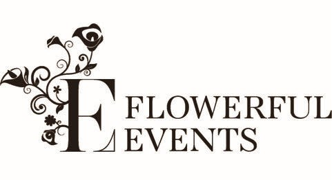 FE logo 2 - Flowerful Events