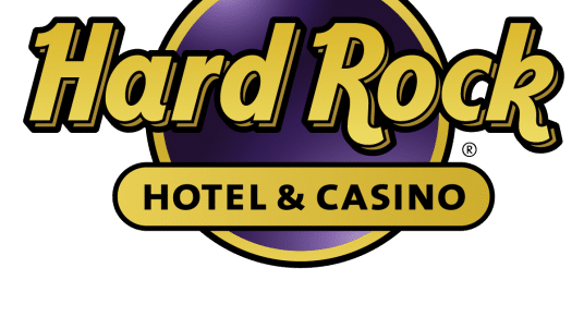 HRHC Atlantic City Logo 4C RGB 536x302 - Hard Rock Hotel & Casino Atlantic City