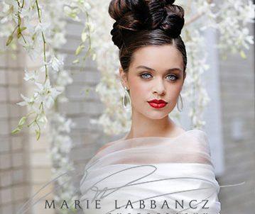Labbancz Logo 359x302 - Marie Labbancz Photography