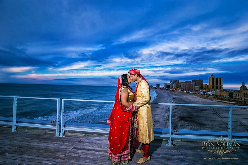 OA WEDDING BY RON SOLIMAN 006 1 - Indian Weddings