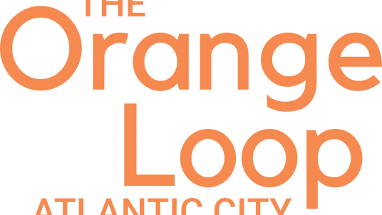 OL LOGO orange stacked 536x302 - Orange Loop