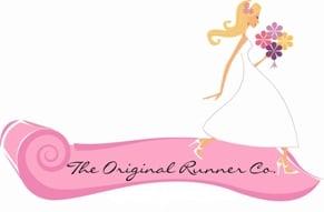 Original Runner Logo - The Original Runner Co.