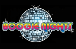 boogie 1 - Boogie Nights