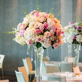 gallery image17 - Tips for Planning a Spring Wedding