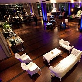 gallery image20 - Why You Should Choose One Atlantic Events to Host Your Next Special Event