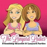 images1 - The Lanyard Ladies