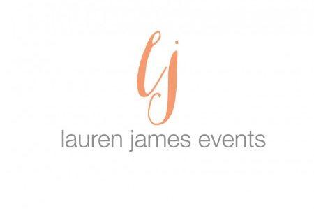 lj logo 450x347 1 450x302 - Lauren James Events