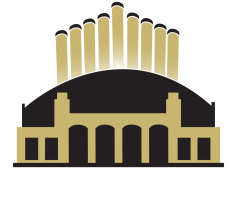 logo - Boardwalk Hall Organ