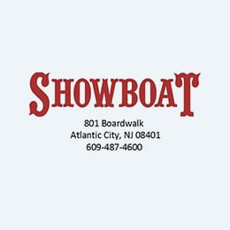 parteners image8 - Showboat
