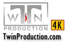twin - Twin Production