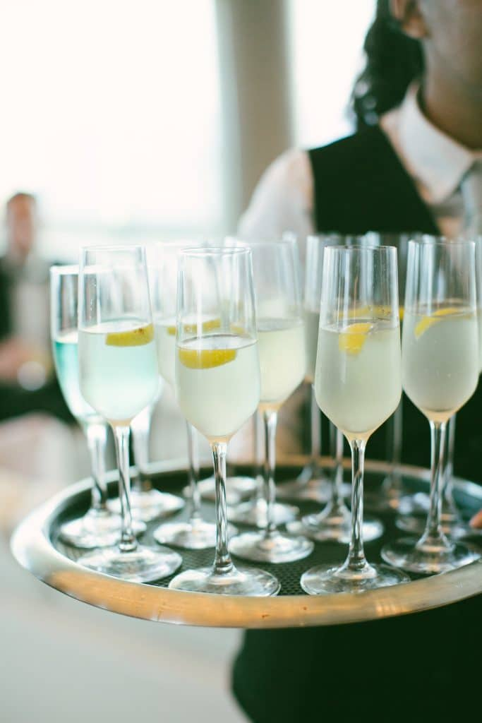OA Signature Cocktail 1 683x1024 - Bar & Cocktails