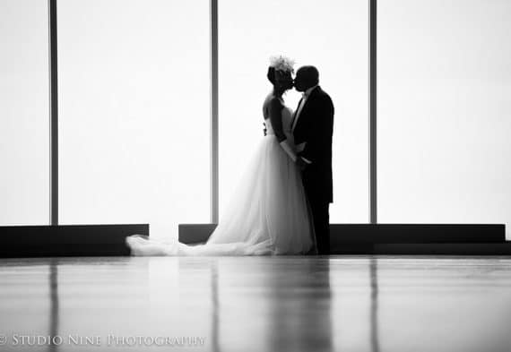 annie - Featured Weddings