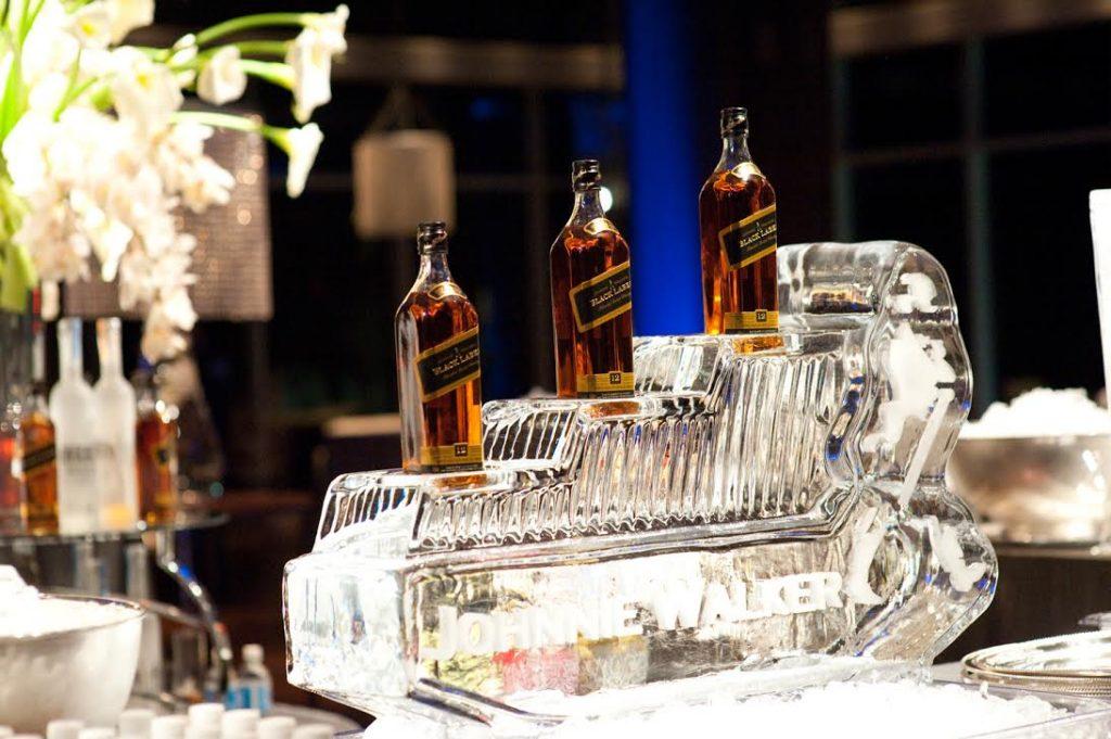 jw ice 1024x681 - Bar & Cocktails