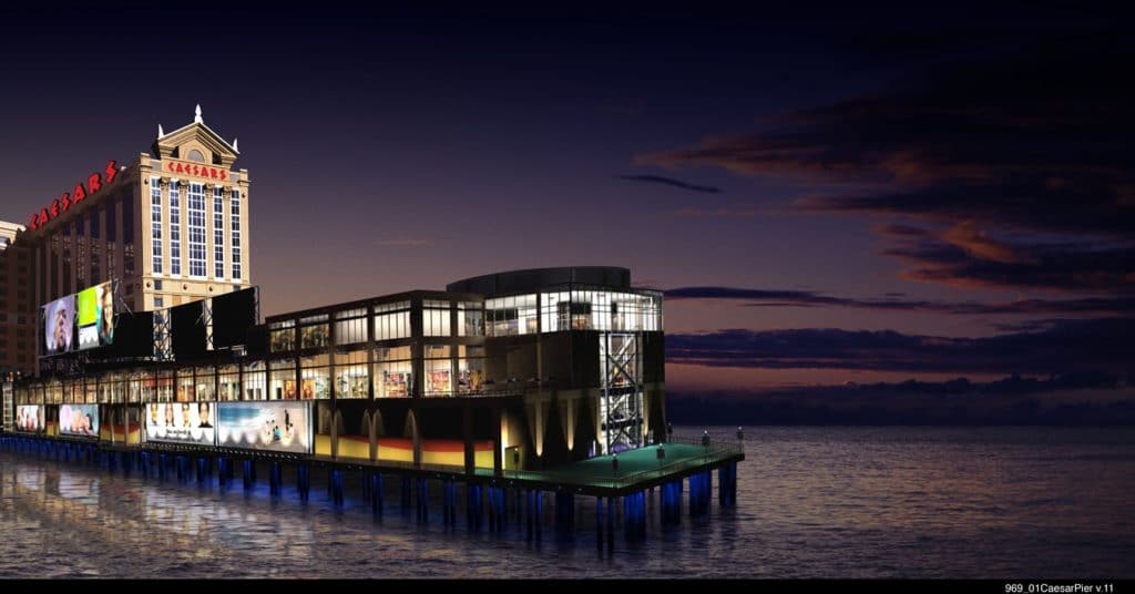 Pier Rendering 1024x536 - Skyline