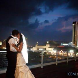 wpid3259 one atlantic wedding 01 270x270 1 - Skyline