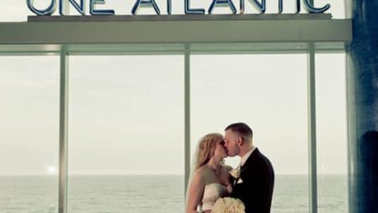 333 536x302 - Planning for the Big Day: Why Choose One Atlantic Events for Your Wedding?