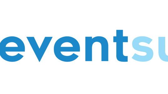 Eventsured without Chubb 01 536x302 - Eventsured