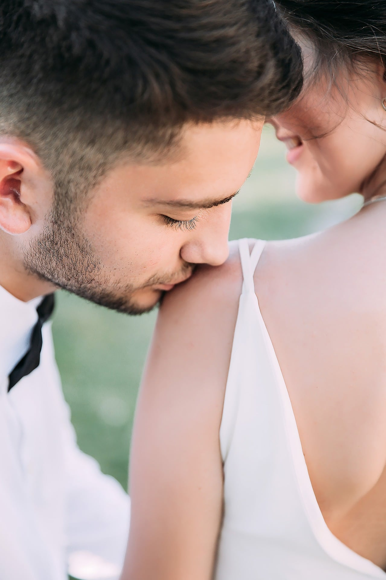 portrait 2705249 1920 - Why You Need a Wedding Planner